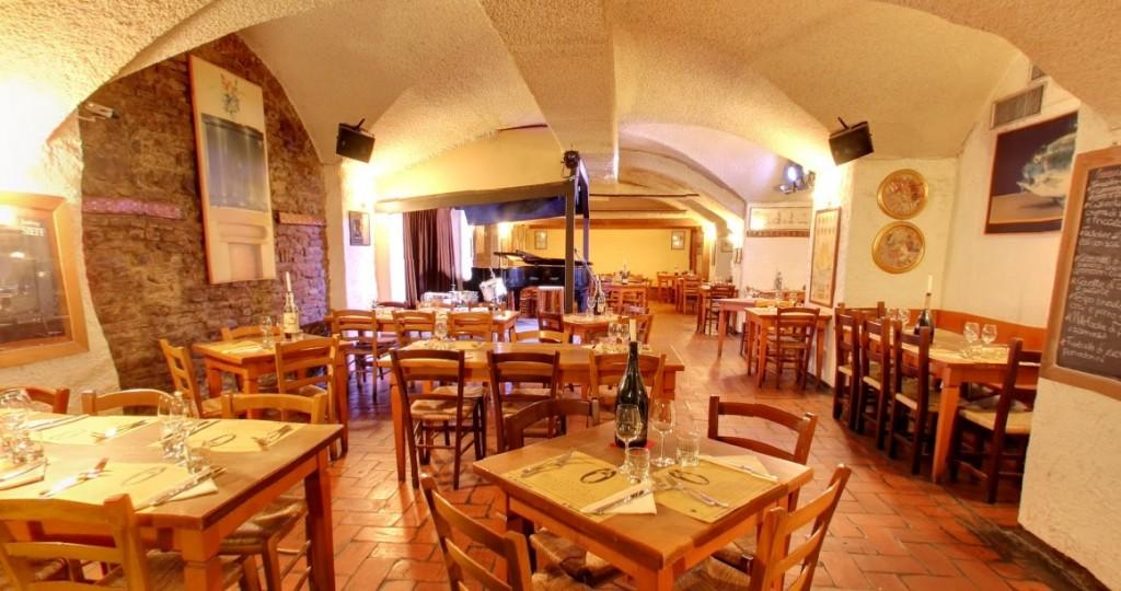 Cafe Bentivoglio2